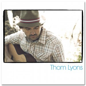 Thom-Lyons-Album-Cover