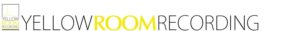 Yellow Room Recording
